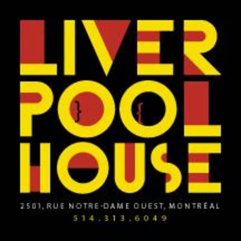 photo Liverpool House
