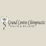 Grand Centre Chiropractic & Acupuncture - Physicians & Surgeons