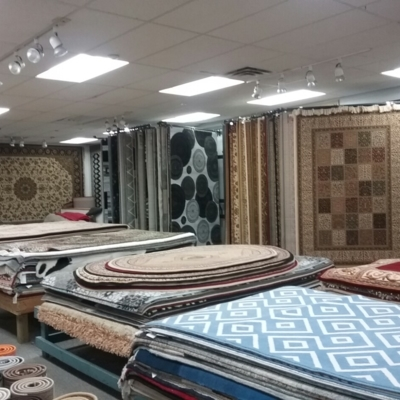 Carpet Amp Rug Stores In Brossard Qc Yellowpages Ca