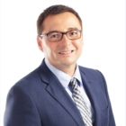 Yves Lizotte CPA, CMA, Pl. Fin. - Groupe Investo rs - Investment Advisory Services - 819-609-9902