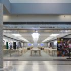 Apple Oakridge Centre - Electronics Stores - 778-373-4500