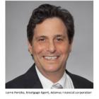 Lorne Persiko, Mortgage Agent, Adamas Financial - Prêts hypothécaires