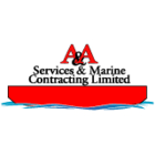 A & A Services and Marine Contracting Limited - Building Contractors
