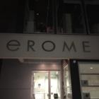 Jerome Hair Salon - Salons de coiffure et de beauté - 403-228-0018