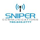 Sniper Communications