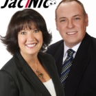 Équipe JacNic - Proprio Direct - Real Estate Agents & Brokers - 450-522-6488