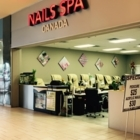 Nails Spa Canada - Soins des ongles - 403-457-1966
