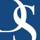 David Sklar & Associates - Licensed Insolvency Trustees