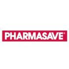 Elmvale Pharmacy Limited - Pharmacies - 705-322-6464