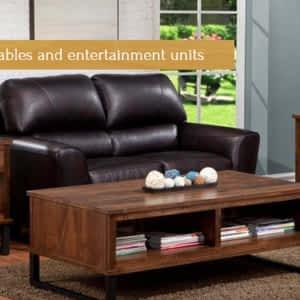 Woodcraft Furniture Ltd - Opening Hours - 574 Culduthel Rd