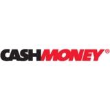 Voir le profil de Cash Money - Markham