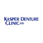 Kasper Denture Clinic - Denturists