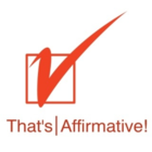 Affirmative Accounting & Tax Services - Tax Consultants