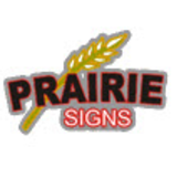 Prairie Signs (2000) Ltd - Digital Photography, Printing & Imaging