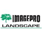Imagepro Landscape - Landscape Contractors & Designers