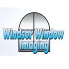 Windsor Window Imaging Inc - Logo