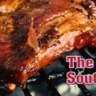 Wild Texan Bbq Co Inc - Rôtisseries et restaurants de poulet - 403-478-9737