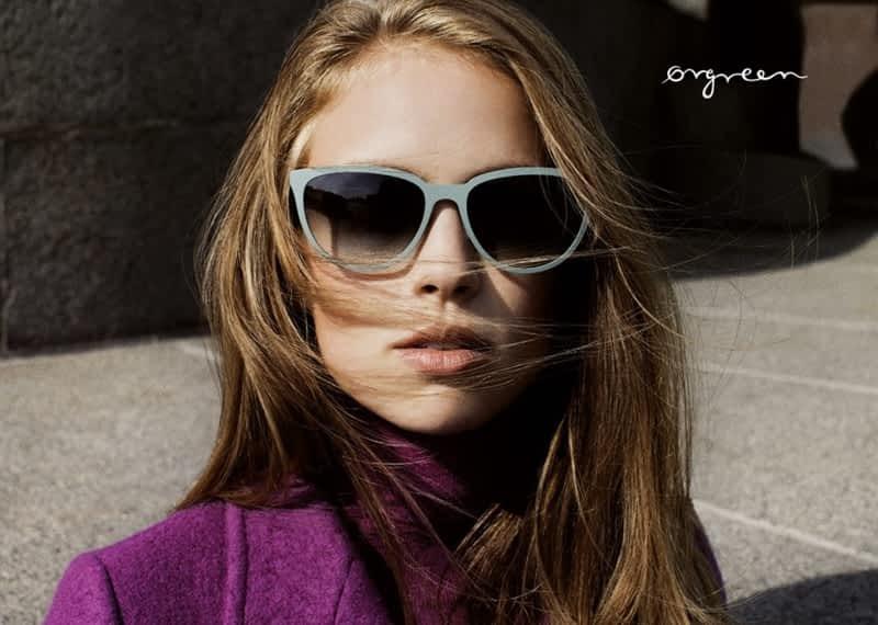 photo Artsee Eyewear