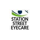 View Station Street Eyecare's Crofton profile