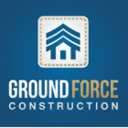 Ground Force Construction - General Contractors