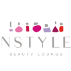 NStyle Beauty Lounge - Logo