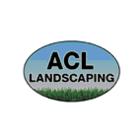 ACL Landscaping Ltd - Landscape Contractors & Designers