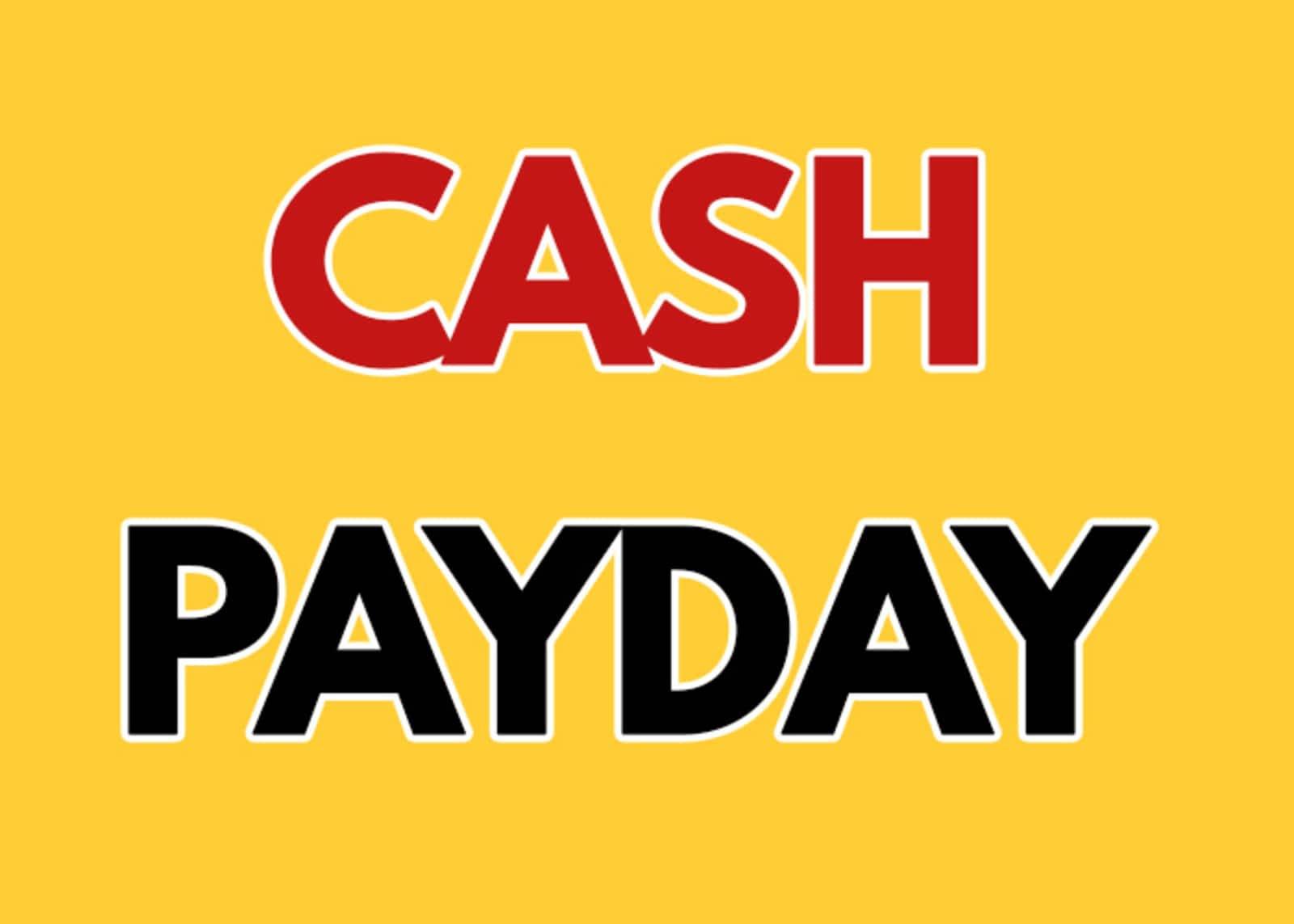Cash credit loan in canara bank image 6