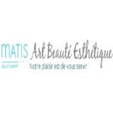 Institut Matis-Art Beauté Esthétique - Waxing