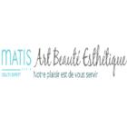 Institut Matis-Art Beauté Esthétique - Logo