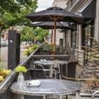 Honey West Restaurant & Bar - Restaurants - 905-634-7999