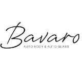 Bavaro Autobody - Car Customizing & Accessories
