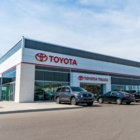 Myers Barrhaven Toyota - New Car Dealers - 613-823-8831