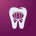 Braidwood Dental Centre - Dentistes - 250-338-0809