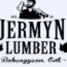 Jermyn Lumber - Roofing Materials & Supplies
