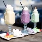 Le Cozy Café - Restaurants de déjeuners - 450-458-2233