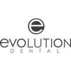 Evolution Dental - Dentists