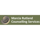 Marcia Rutland Counselling Services - Marriage, Individual & Family Counsellors