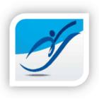 La Solution Ergo + - Rehabilitation Services - 418-621-9877
