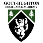Gott-Hughton Irish Dance Academy - Dance Lessons