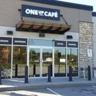 One Up Cafe - Restaurants - 604-385-0555