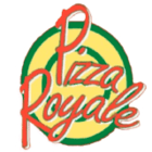 Pizza Royale (1986) Inc - Restaurants