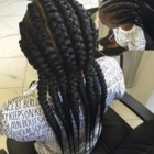 Ayinke Beauty Parlour - Hair Extensions - 647-347-1400