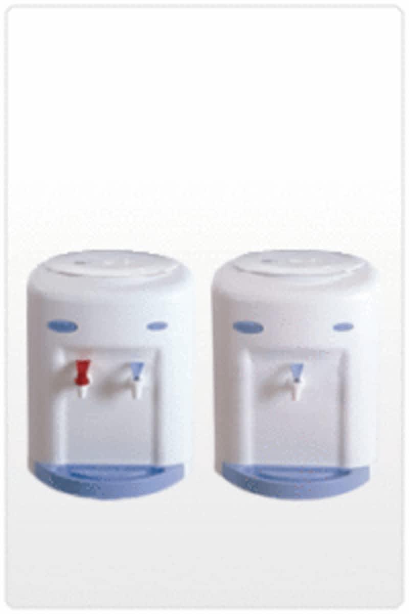 photo Amrak Water Group Inc