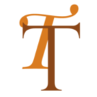 Service d'Immigration et de Traduction Tarmous - Traducteurs et interprètes