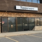 Tupperware Canada - Housewares - 403-717-0400