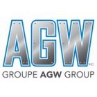 Voir le profil de Groupe AGW Inc - Knowlton