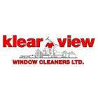 Klear View Window Cleaners Ltd - Window Cleaning Service - 519-651-2927