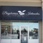 Bayberries Intimates - Lingerie Stores