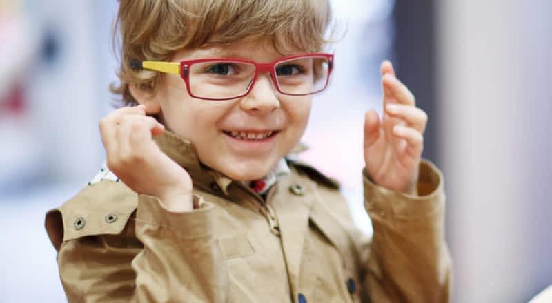 photo Trans Canada Vision Care