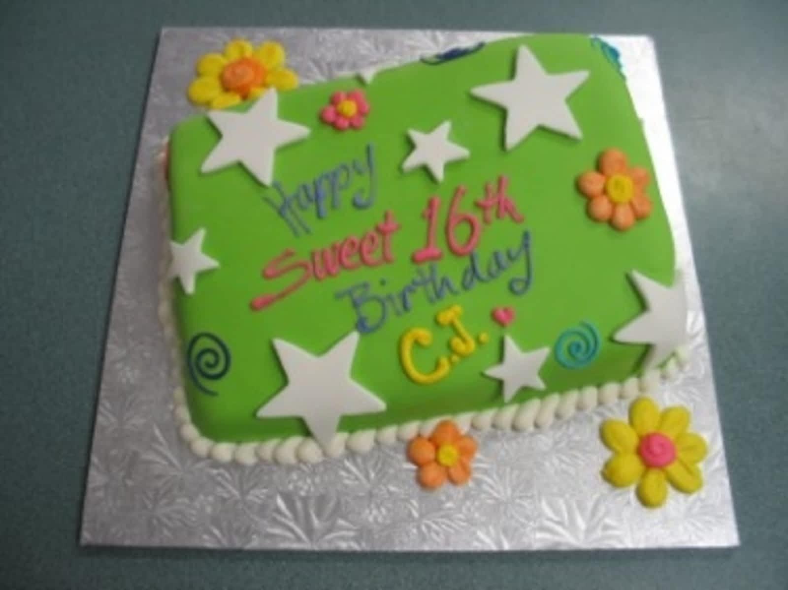 Pjs Party Cakes Ltd Opening Hours 651 Grandview Rd Kelowna Bc